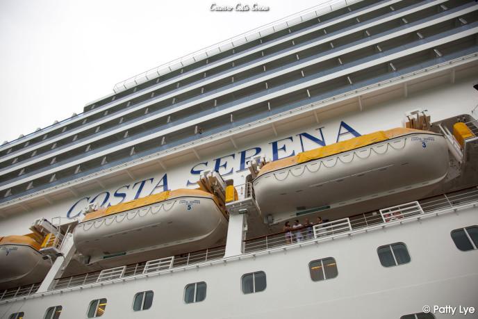 20101217-151312-Serena5D-008