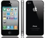 iphone4
