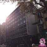 20141121-114844-BarcelonaIP5S-012