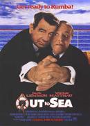 outsea