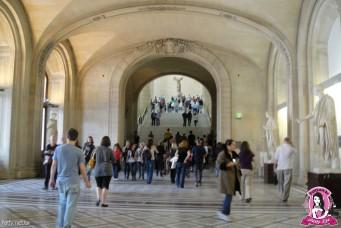 2009.10.07-Paris-060