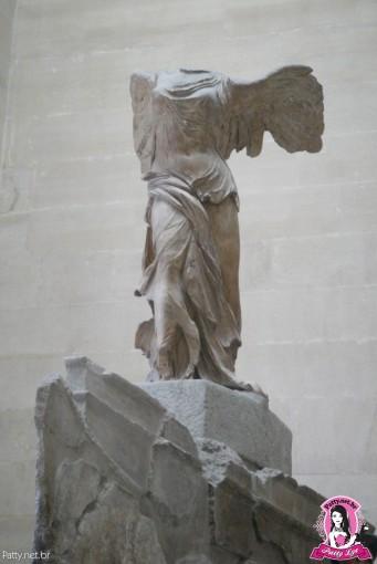 2009.10.07-Paris-061