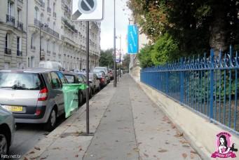 2009.10.08-Paris-019