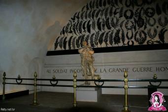 2009.10.10-Paris-261