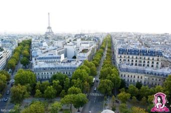 2009.10.10-Paris-287