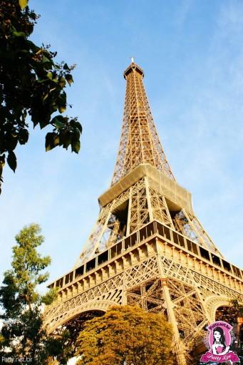 2009.10.10-Paris-354