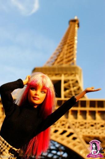 2009.10.10-Paris-359