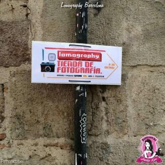20141121-162025-BarcelonaIP5S-017