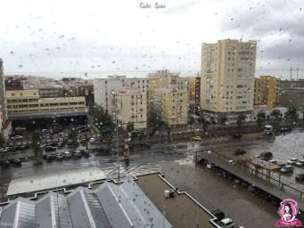 20141127-151533-BarcelonaIP6P-144