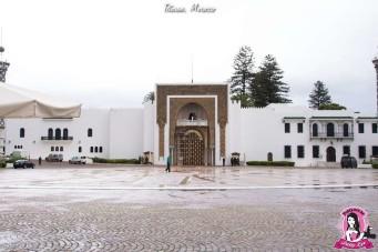 20141128-104204-MoroccoT4i-010