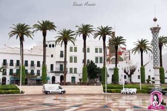 20141128-104637-MoroccoT4i-015