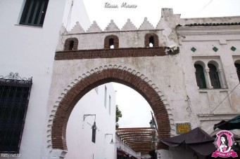20141128-104818-MoroccoT4i-016