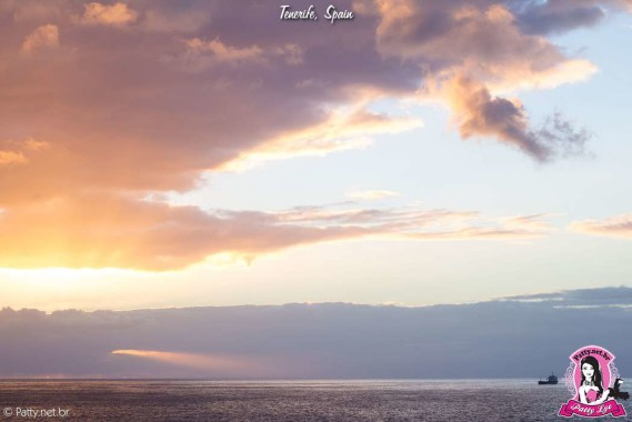 20141201-074845-TenerifeT4i-007