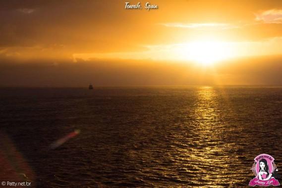 20141201-075505-TenerifeT4i-013