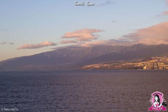 20141201-075730-TenerifeT4i-017