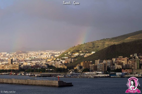 20141201-082052-TenerifeT4i-020