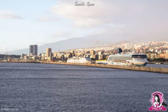 20141201-082059-TenerifeT4i-021