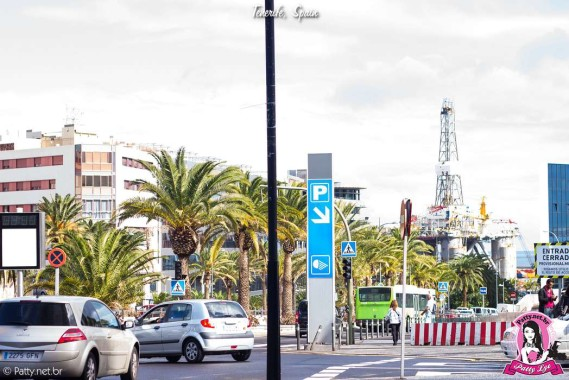 20141201-131454-TenerifeT4i-025
