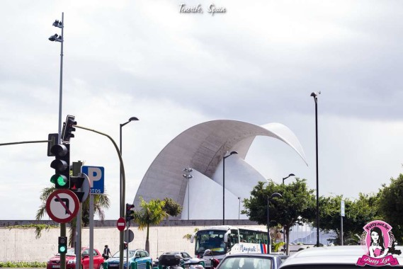20141201-131547-TenerifeT4i-026