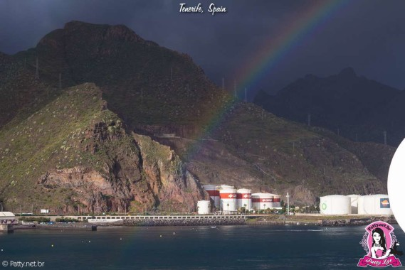 20141201-161252-TenerifeT4i-029