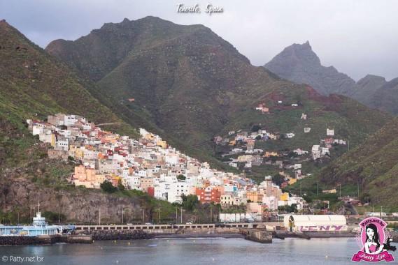 20141201-172425-TenerifeT4i-030