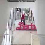 C&A lança coleção Barbie para Adultos