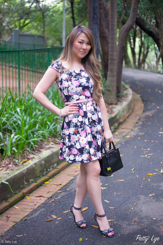 20150217-Look do dia-003