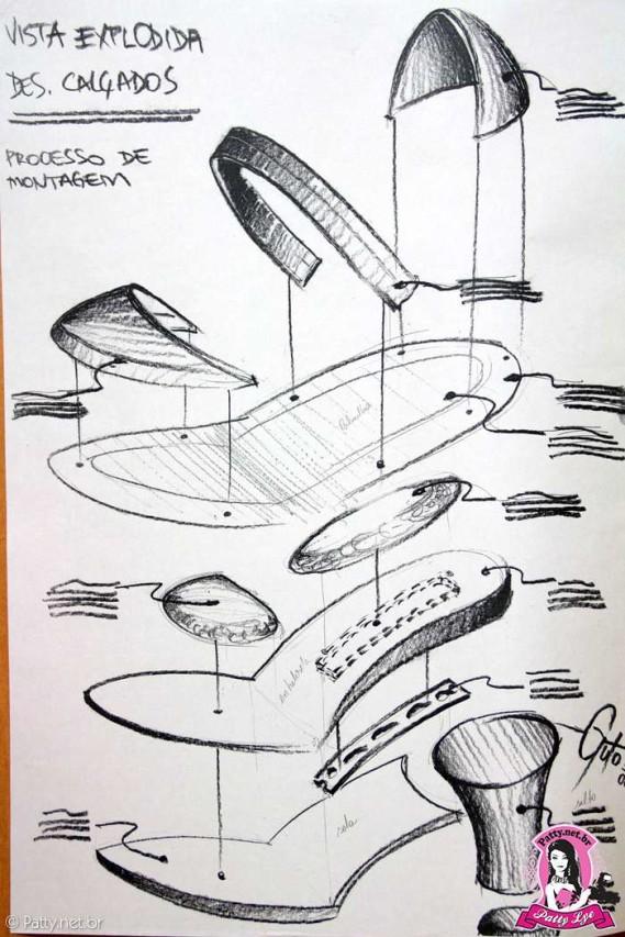 20150218-Sapatos-001