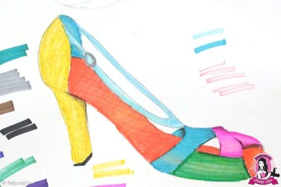 20150218-Sapatos-003