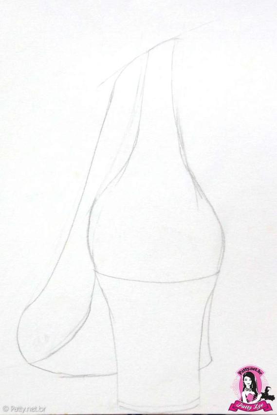 20150218-Sapatos-004