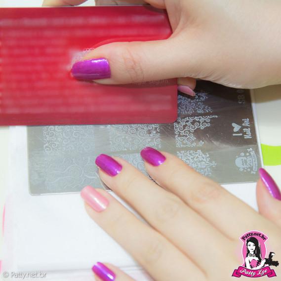 Weekend Nails 001-04