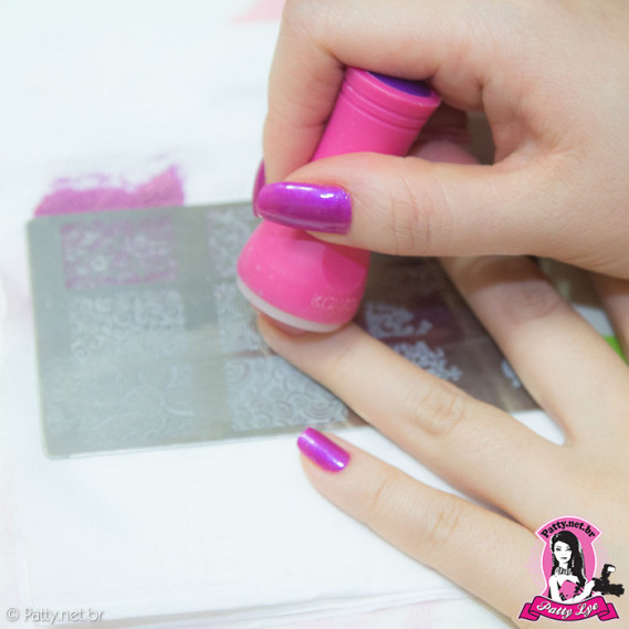 Weekend Nails 001-09