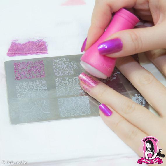 Weekend Nails 001-10