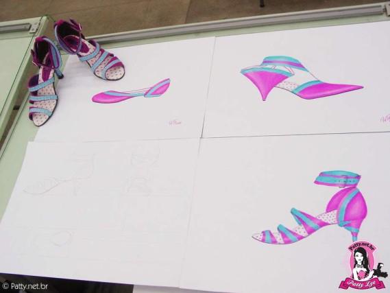curso_sapatos_12