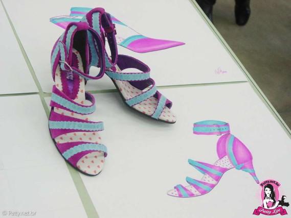 curso_sapatos_13