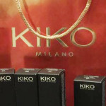 Kiko Make-Up Milano