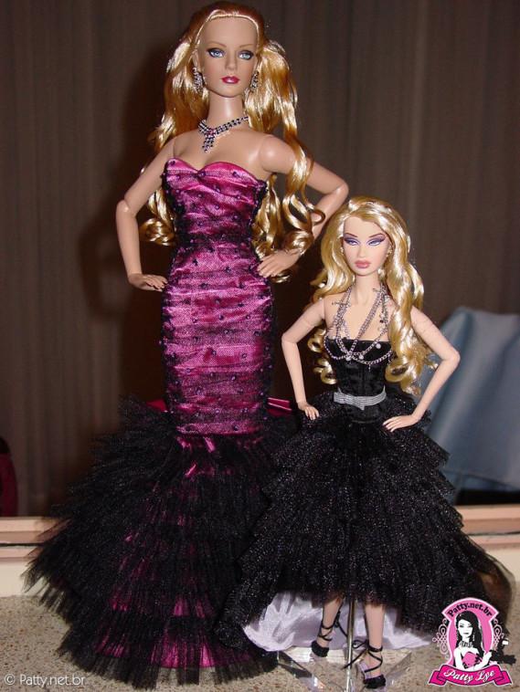 20060124-Dolls-036