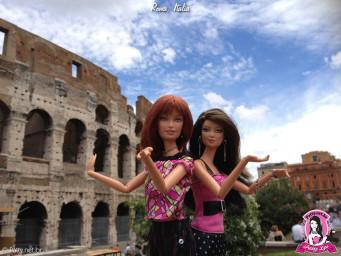 20130520-1331-Roma-iP-015