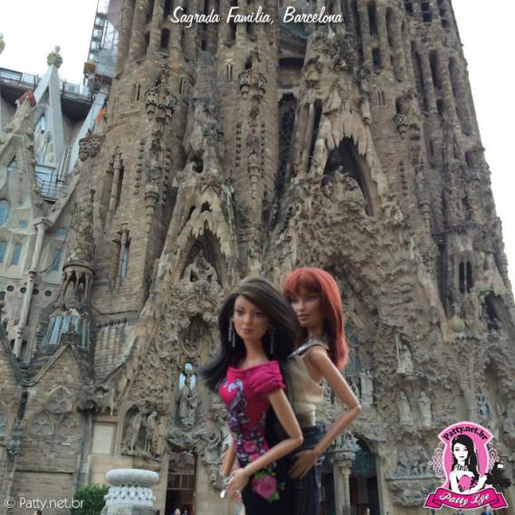 20141123-171141-Barcelona-088