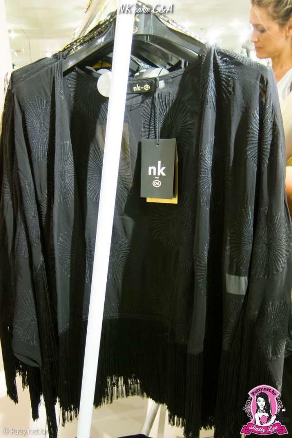 20150306-NKCEA-17