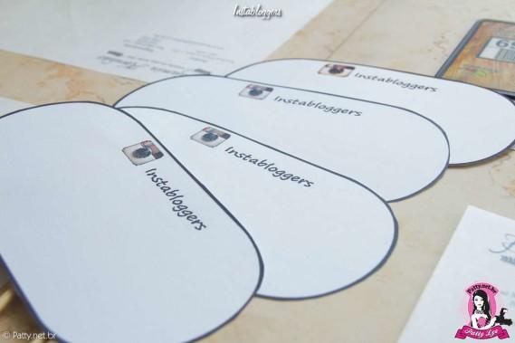 20150314-Instabloggers-001