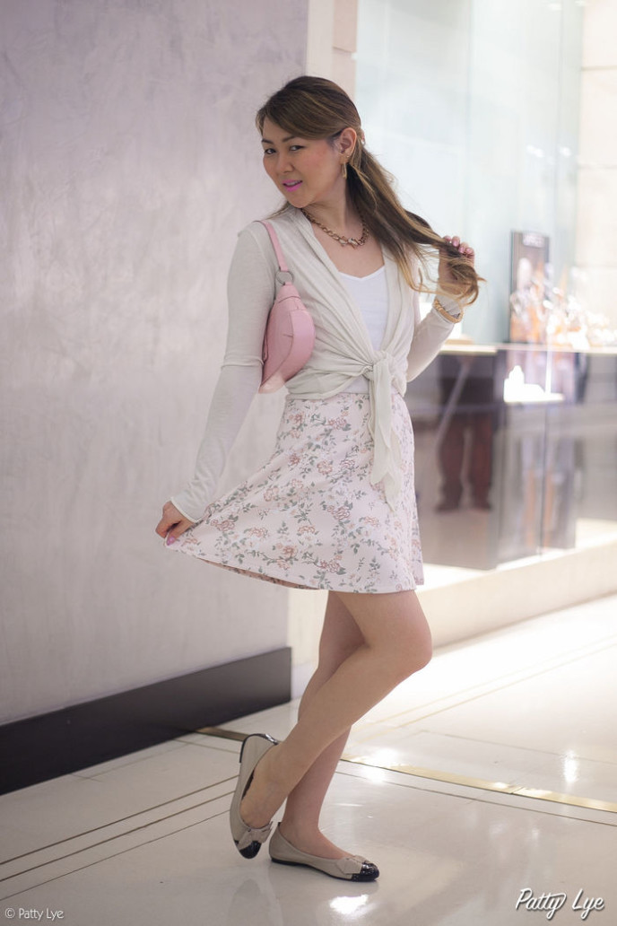 20150416-Look do Dia-006