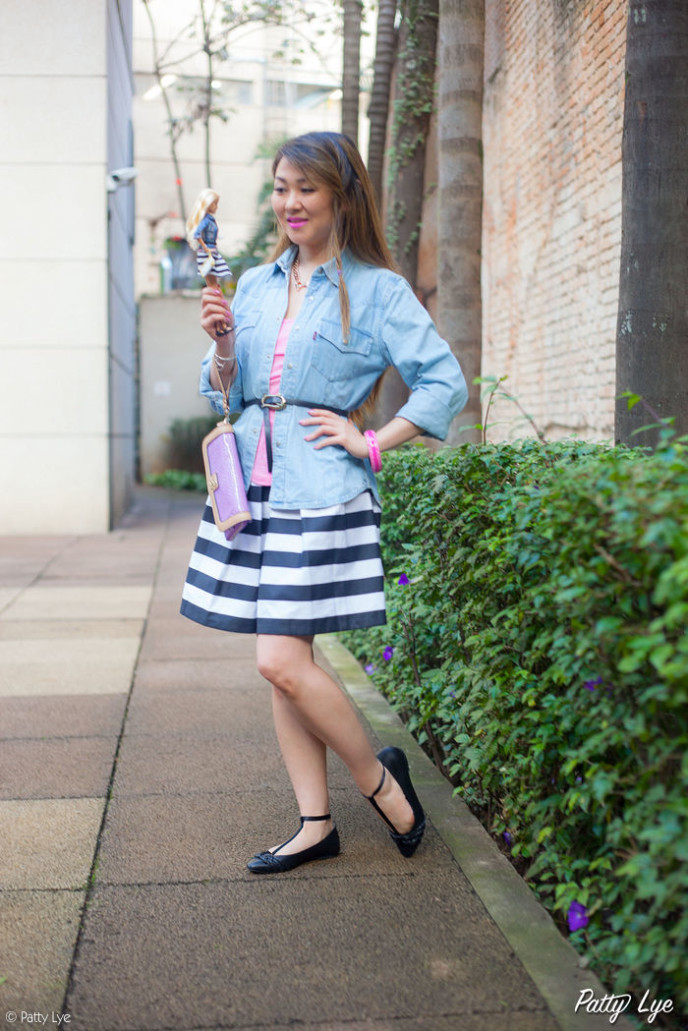 20150712-Look do Dia-05