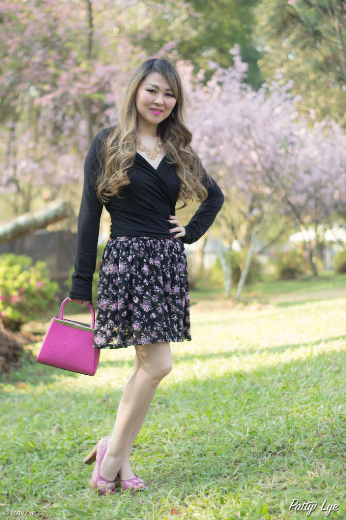 20150810-Look do dia-01