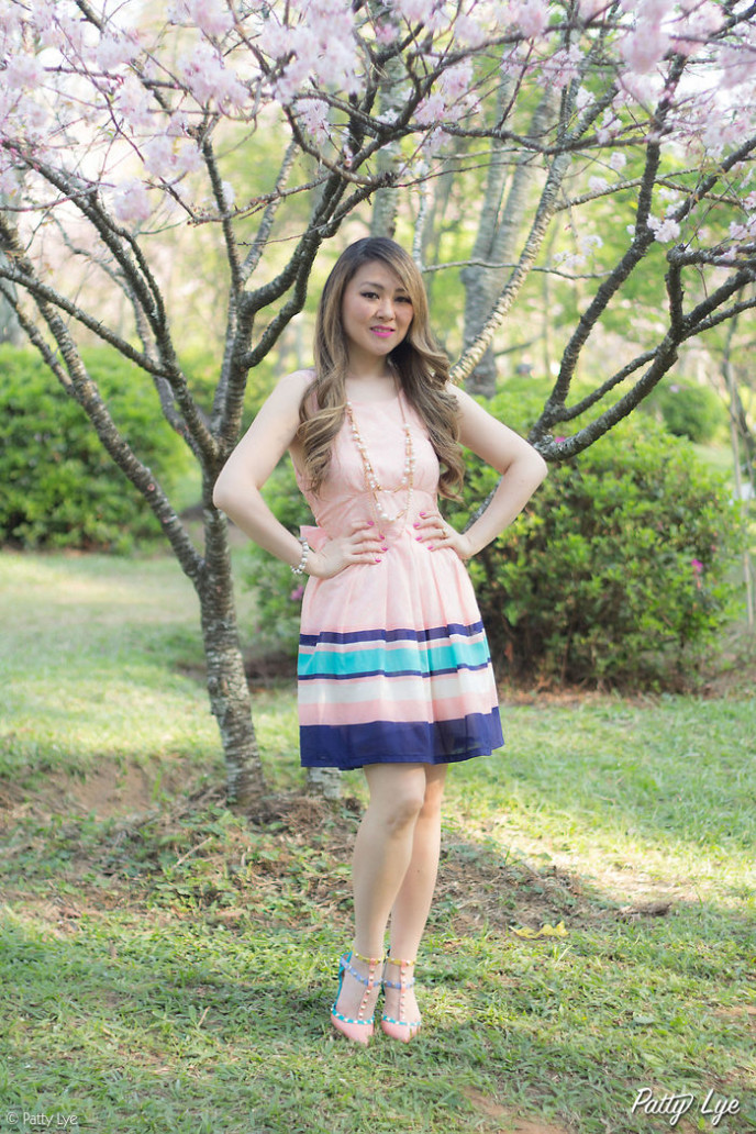 20150919-Look do Dia-01