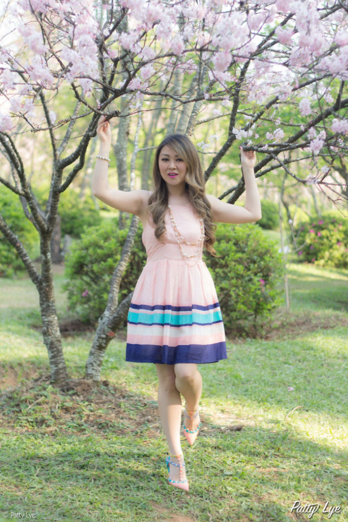 20150919-Look do Dia-04