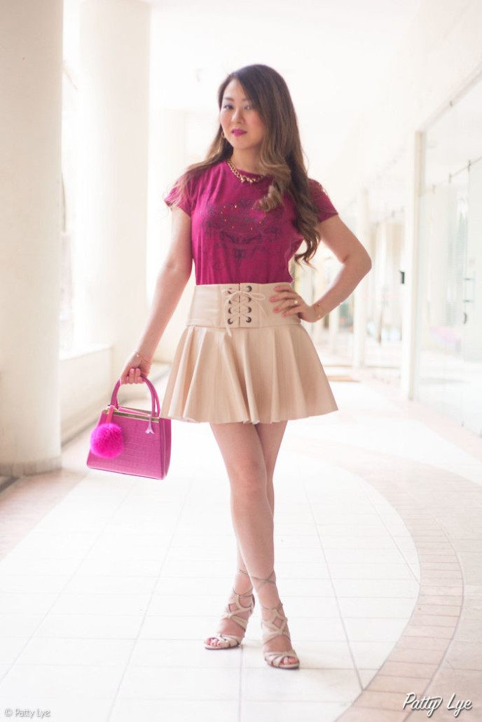 20150927-Look do Dia-07