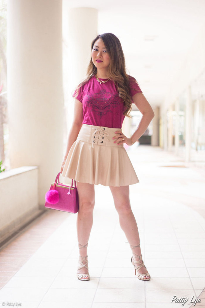 20150927-Look do Dia-08