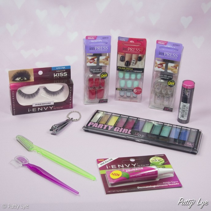 PressKitsBeautyFair53