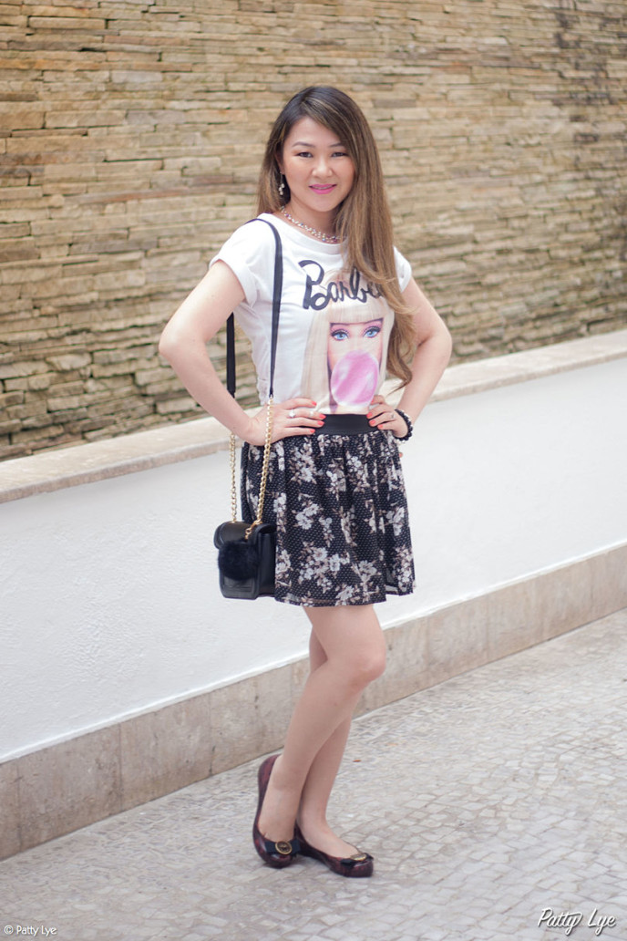 20151214-Look do Dia-02